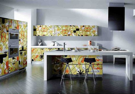 Cool Kitchen Design Cool Kitchen Ideas Dgmagnets
