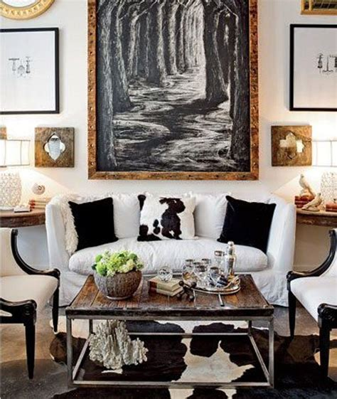 modern chic 20 modern chic living room designs to inspire rilane