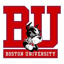 Boston College Academic Calendar Mba by 2017 18 S Lacrosse Schedule Harvard