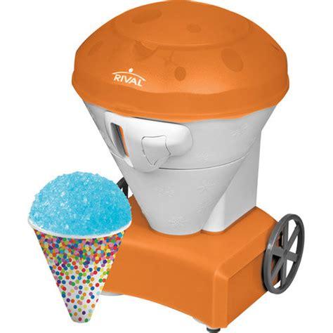 cone walmart walmart rival snow cone maker from walmart etc