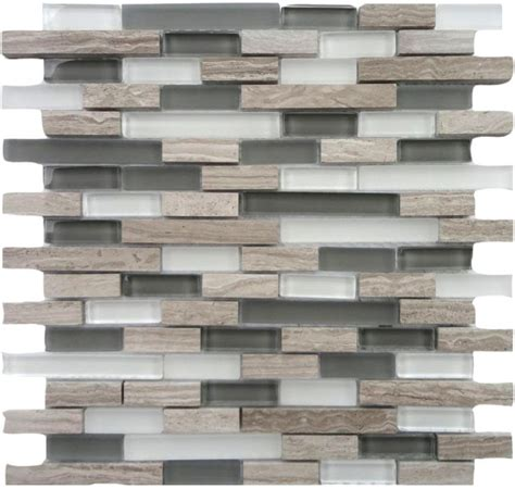 decorative wall tiles solistone tile solistone decorative tile