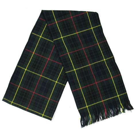 scottish plaid tartanista women s scottish regimental plaid tartan sashes