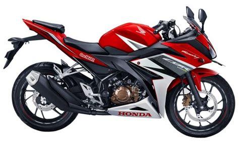 cbr r150 honda cbr150r 2016 indonesia price in bd top speed
