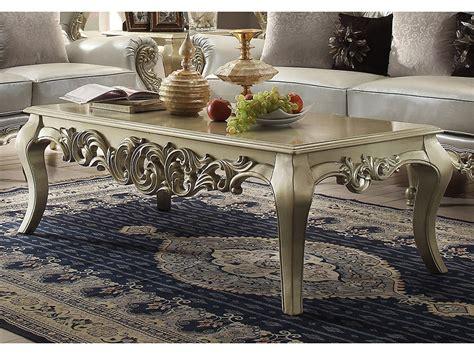 silver wood coffee table silver wood coffee table rascalartsnyc