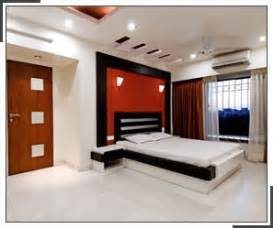 interior designers ludhiana punjab aluminium fabricators ludhiana interior designers from