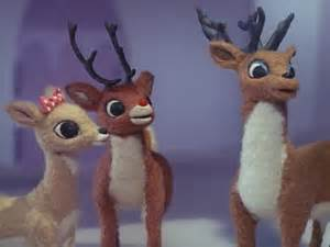 Rudolph the red nosed reindeer 1964 on veehd