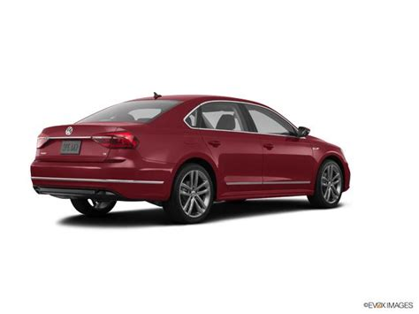 Volkswagen Of New Port Richey by 2018 Volkswagen Passat For Sale In New Port Richey