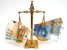 tasso cambio italia il feticcio tasso di cambio keynes