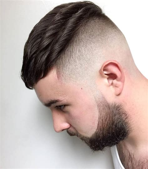 designer haircuts berkeley hairstyle design best hairstyle design idea