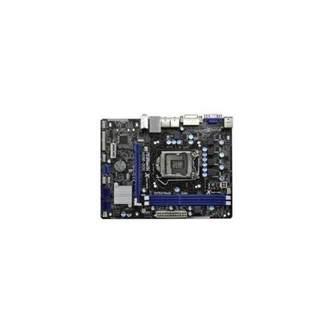 Motherboard H 61 I 3 Asrock asrock motherboard i7 i5 i3 socket 1155 h61 matx