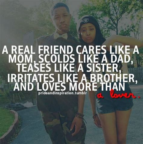 boy best friend quotes and boy can be best friends quotes quotesgram