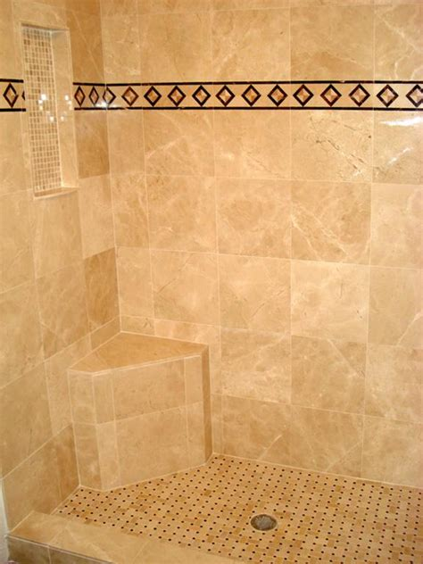 Tile Contractors Tile Installation Repair Services At Reliable Price