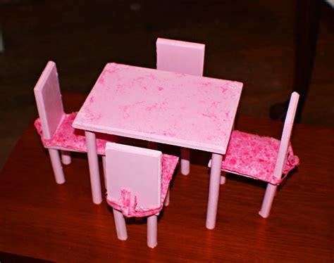 diy table and chairs diy dining room table chairs this was a