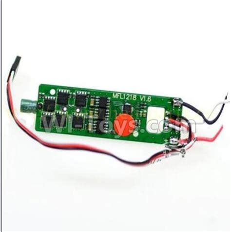 Wl V303 Motor Clock Wise Cw cheerson cx 22 parts 09 04 clockwise rotating brushless motor cw 8pcs counterclockwise