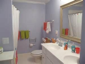Childrens Bathroom Ideas Children S Bathroom
