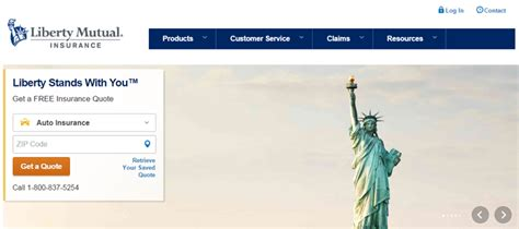 liberty home warranty reviews the best liberty of 2017 liberty mutual home warranty the best liberty of 2017