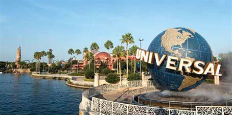 orlando florida transportation universal orlando resort corporate transportation
