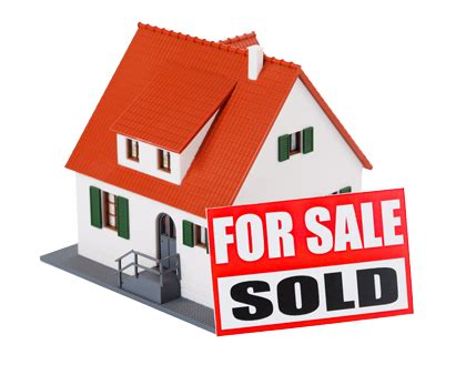 apps for houses for sale home best app 4u
