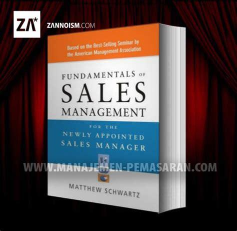 Murah Buku Dari Salesman Ke Sales Presenter Fundamental Of Sales Management Buku Ebook Manajemen Murah