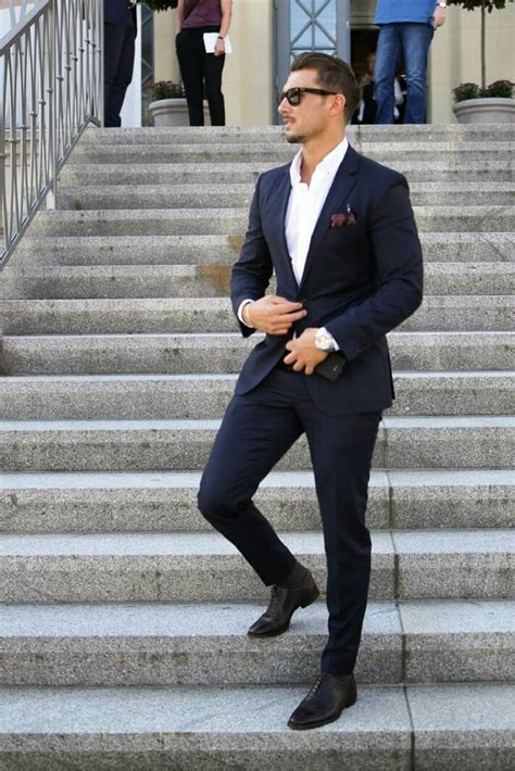 prom looks for guys 7 amazing outfit combinations inspired by street style