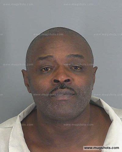 Spartanburg County Arrest Records Sc Troy Barfield Mugshot Troy Barfield Arrest Spartanburg County Sc