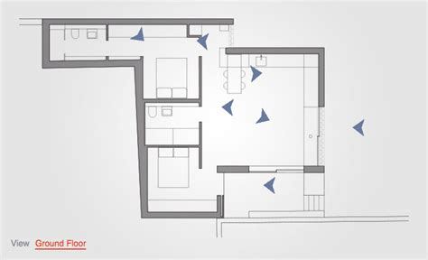 interactive floor plans placing furniture and linked photos bvi blog wallpaper interactive floor plan hidden house by coffey