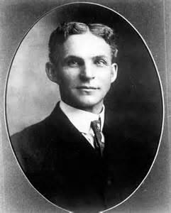 Why Is Henry Ford Not 237 Cias Do Fim De Tarde Um G 234 Nio Chamado Henry Ford