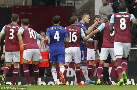 epl volunteer premier league may expand video technology to get more
