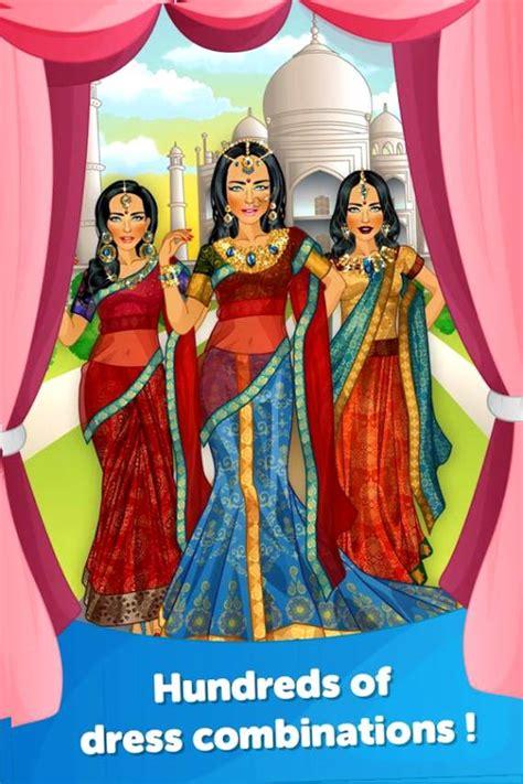 katrina kaif celebrity dress up games play bride dressup online legacy lesbian pantyhose sex
