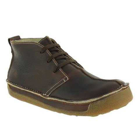 el naturalista el naturalista moai n243 ankle boots