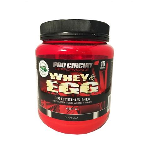 canadian protein canadas supplements superstore buy pro circuit whey egg protein powder in canada free