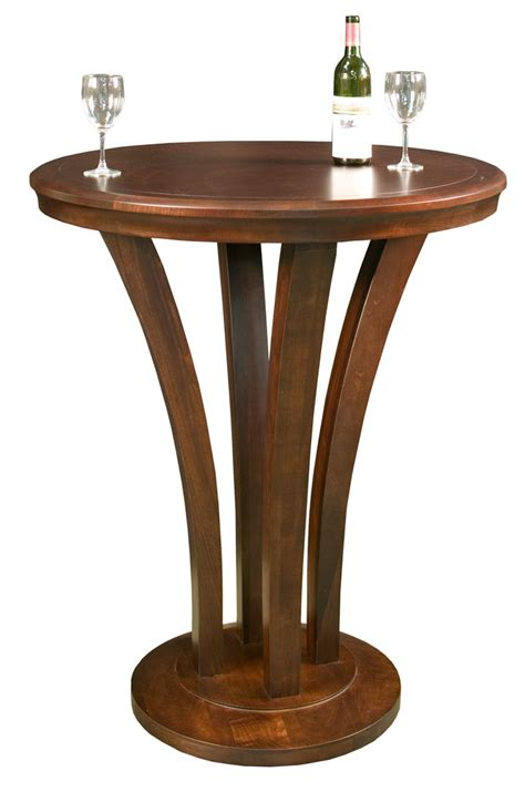 Pub Bar Table Barstools Pub Sets Robertson Billiards
