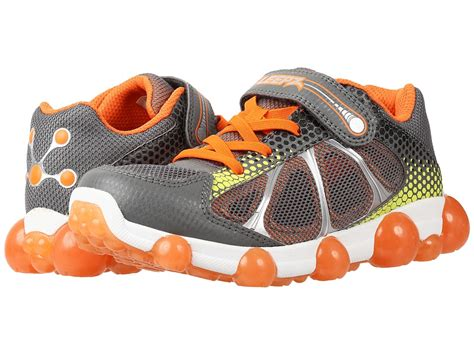 Stride Rite Sepatu Bayi M2p Baby Ian Taupe stride rite sale s shoes