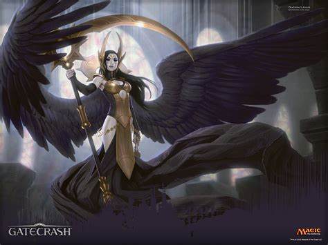 wallpaper angel craft post your favorite paintings sculptures frescoes and other