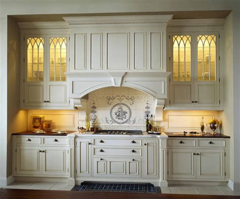 Cabinet Kitchen Lighting At Lowes Furniture Traditional Kitchen Design With Cozy Tile