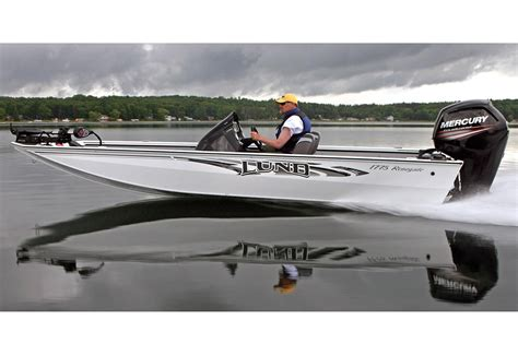 lund renegade boats for sale 2017 new lund 1775 renegade bass boat for sale coldwater