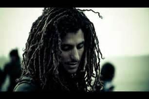 rastafarian hair rasta dreadlocks cool men s hair