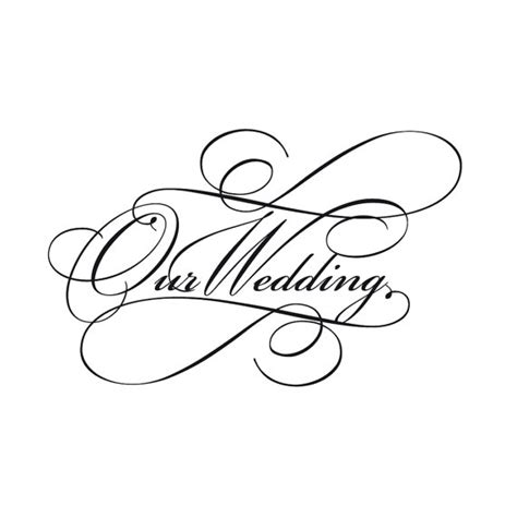 free wedding clipart wedding invitation clip 101 clip