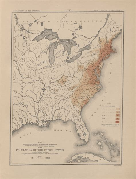 elevation map of the united states map of the week 3 september 30 october 6 population