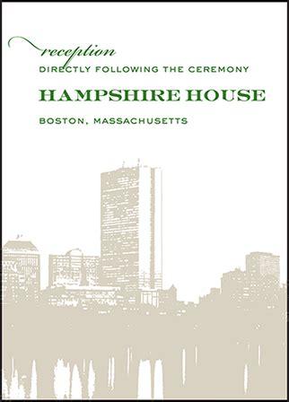 letterpress wedding invitations boston letterpress wedding invitations charmed boston design figura letterpress