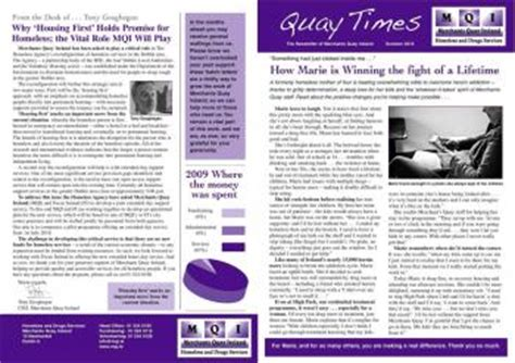 Donation Newsletter Sofii 183 Copywriting And Design Strategies For Better Donor Newsletters A Before And After