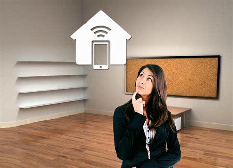 smart home ideas 2017 killer home automation ideas in 2017 the smart home guru