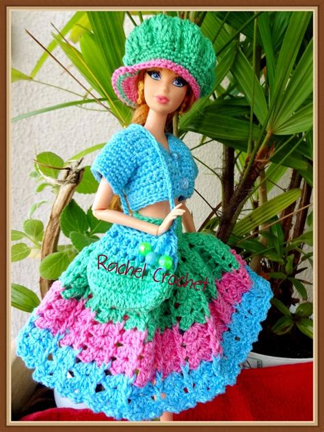 fashion doll e cia 1226 best e cia images on anos 80
