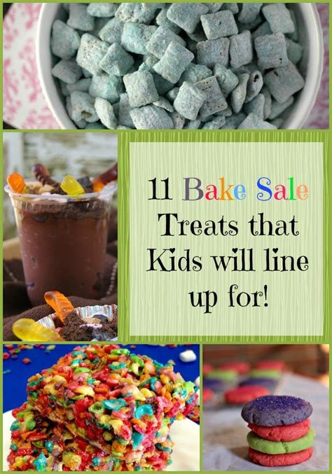 Sale Snack easy bake sale snacks related keywords easy bake sale