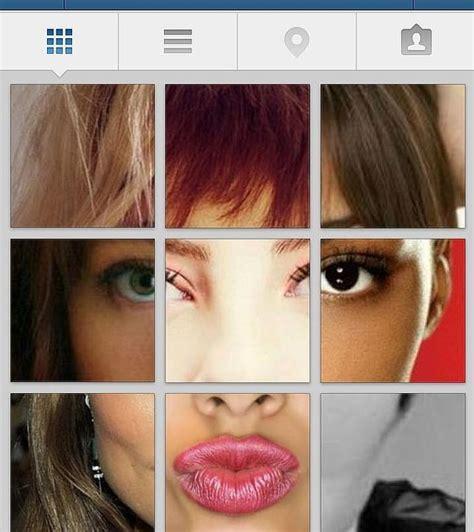 poner varias imagenes twitter crea fant 225 sticos mosaicos en instagram bloom marketing