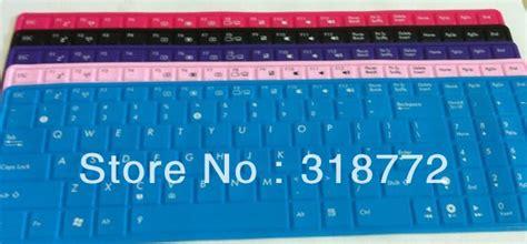 Keyboard Protector Untuk Laptop buy grosir keyboard protector untuk asus laptop
