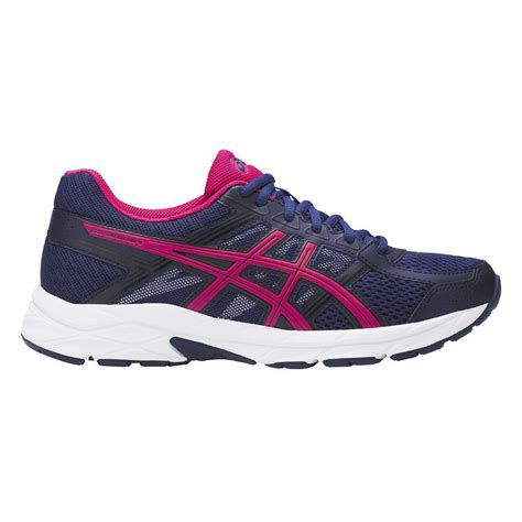 asics south africa running shoes asics south africa running shoes 28 images s asics gel