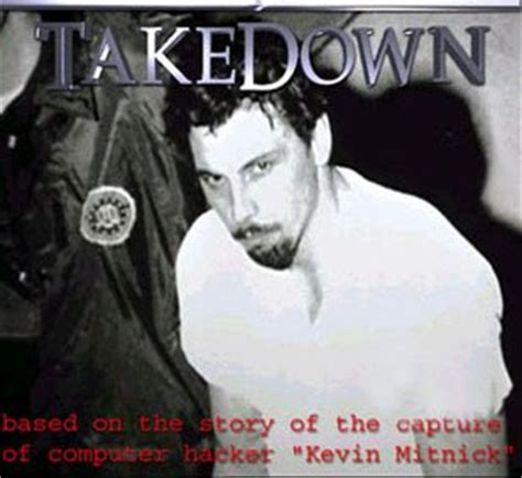 film hacker takedown ramblings of an unfettered mind movie review operation