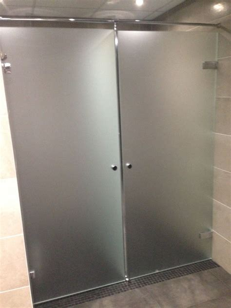 Bespoke Shower Doors Bespoke Shower Door Cs Glaziers Glass Aluminium Manufacturing