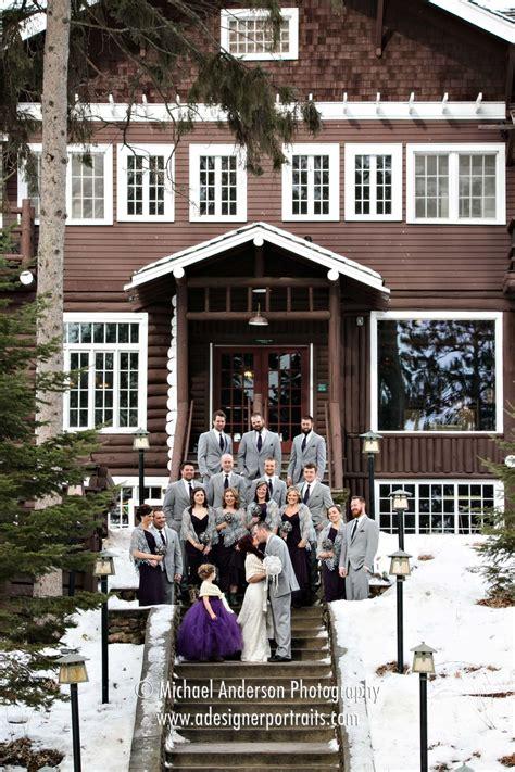 Best Wedding Photos Taken by Minneapolis Mn Photographers Best Wedding Photographers In